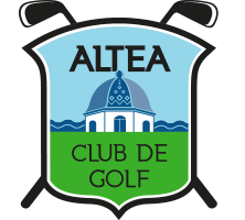 Altea Golf